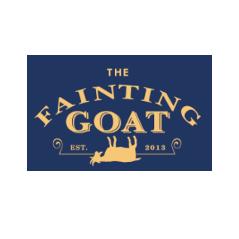 Fainting-goat_finance-a-la-carte