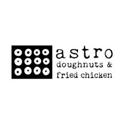 astro_finance-a-la-carte
