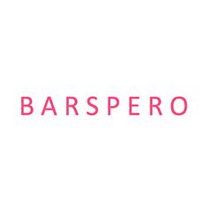 barspeo_finance-a-la-carte