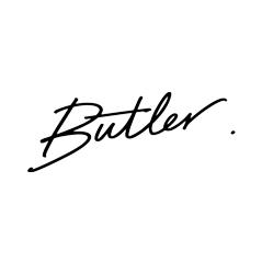 butler_finance-a-la-carte