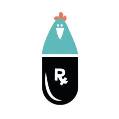 chicken_finance-a-la-carte