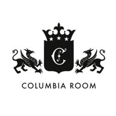 columbia_room_finance-a-la-carte