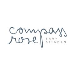 compass_rose_finance-a-la-carte