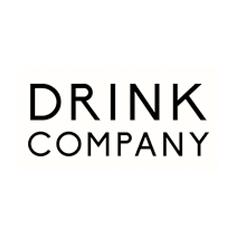 drink-company_finance-a-la-carte
