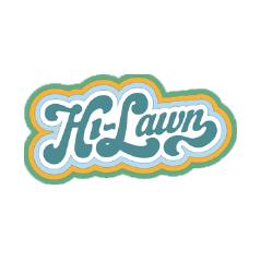 hi-lawn_finance-a-la-carte