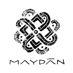 maydan_finance-a-la-carte