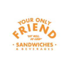 our-only-friend_finance-a-la-carte