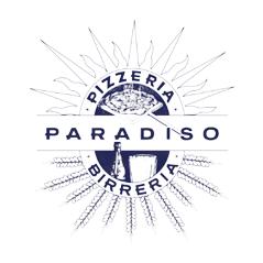 paradiso_finance-a-la-carte