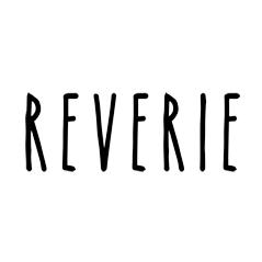 reverie_finance