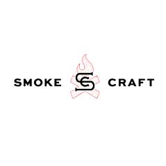 smoke_craft_finance-a-la-carte