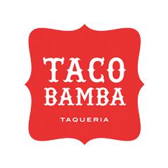 taco belt - finance a la carte
